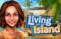 Living on an Island