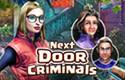 Next Door Criminals
