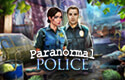 Paranormal Police