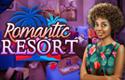 Romantic Resort