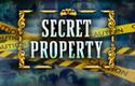 Secret property