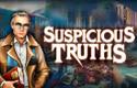 Suspicious Truths
