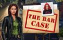 The Bar Case