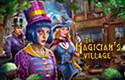 The Magicians Village