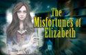 The Misfortunes of Elizabeth