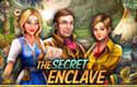 The Secret Enclave
