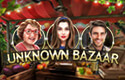Unknown Bazaar