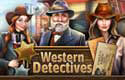Western Detectives